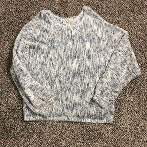 Cozy Soft Sweater